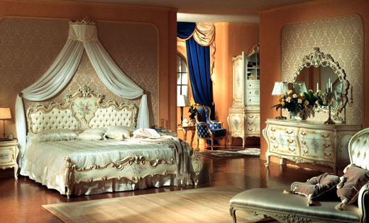 Baroque  lwooddesigns